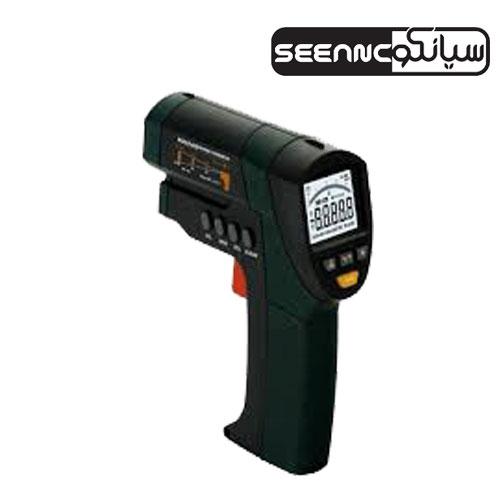 ترمومتر لیزری ۱۰۵۰ درجه mastech مدل MS6540B