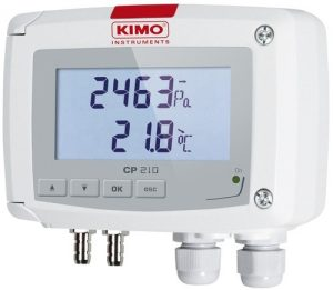 kimo-temperature-and-differential-pressure-transmitter-seeanco.com-