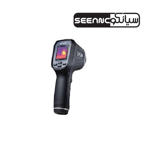 دوربین حرارتی ترموویژن فلیر آمریکا مدل FLIR TG 167