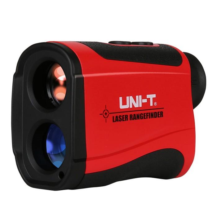 فاصله سنج لیزری یونیتی مدل UNIT-T UT-LR1000
