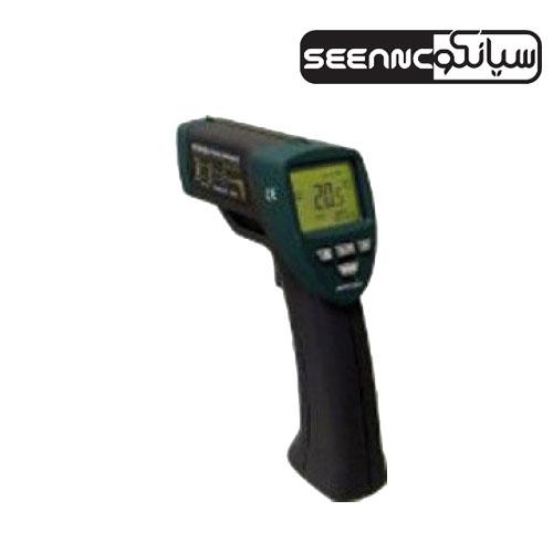 ترمومتر لیزری 850 درجه MS6530A
