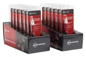 لیست قیمت انواع فازمتر دیجیتال پرتابل امپروب Amprobe NCV-1020