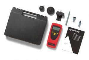 دورسنج لیزری پرتابل امپروب آمریکا مدل Amprobe TACH-20