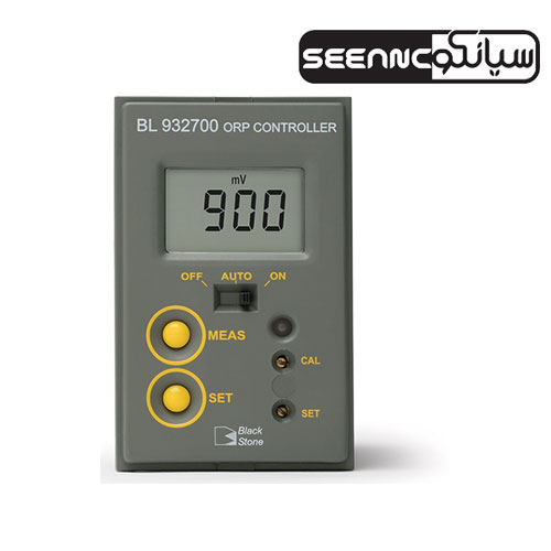 مینی کنترلر ORP هانا آمریکا مدل HANNA BL932700