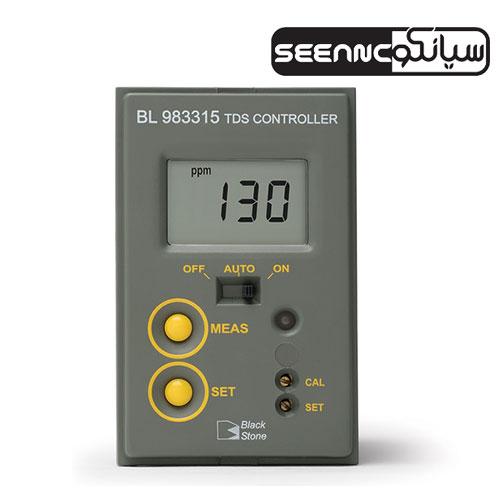 مینی کنترلر TDS هانا آمریکا مدل HANNA BL983315