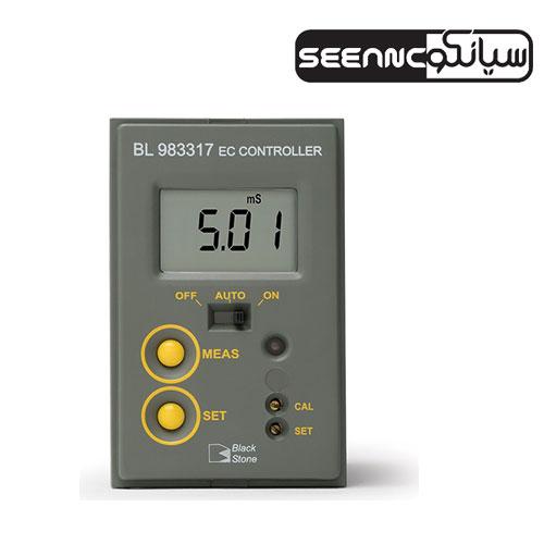 مینی کنترلر EC هانا آمریکا مدل HANNA BL983317
