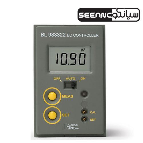 مینی کنترلر EC هانا آمریکا مدل HANNA BL983322