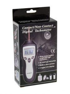 CEM-AT-10-Tachometer-01-