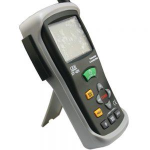 CEM DT-625-1