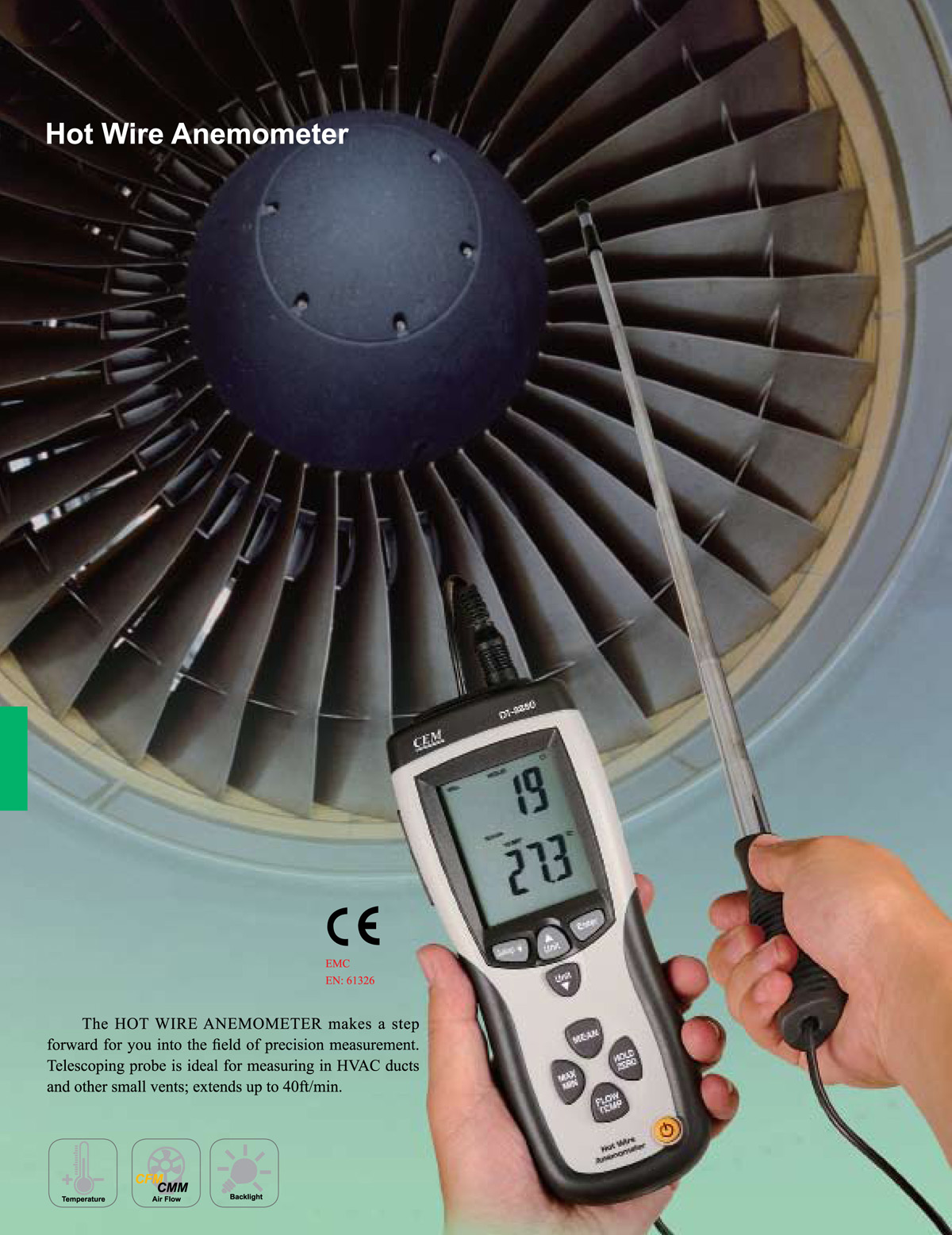 CEM-DT-8880-Hot-Wire-Anemometer-with-USB-interfac-1