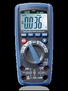 CEM-DT-9960-