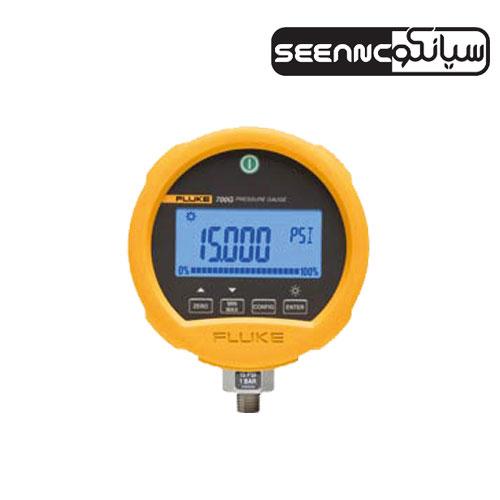 تست گیج فشار فلوک مدل Fluke 700G31
