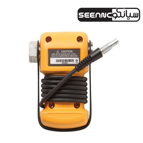 ماژول فشار ،فلوک Fluke 750RD6 Reference Pressure Module