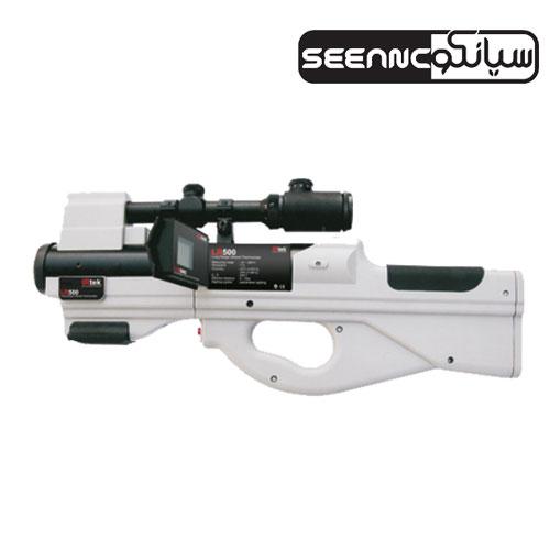 ترمومتر لیزری برد بالا آی آر تک IRTEK LR500
