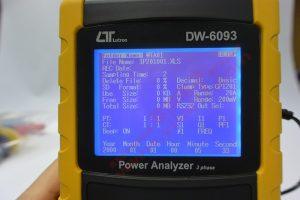 LUTRON-DW-6093-2