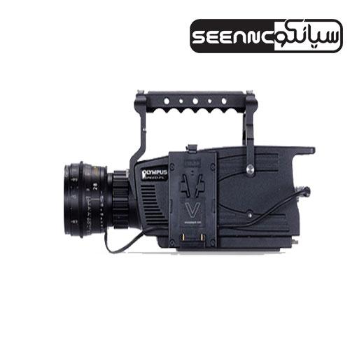 دوربین های تصویر برداری با سرعت بالای المپیوس Olympus  i-SPEDD PL