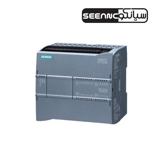 PLC S7 1200 زیمنس
