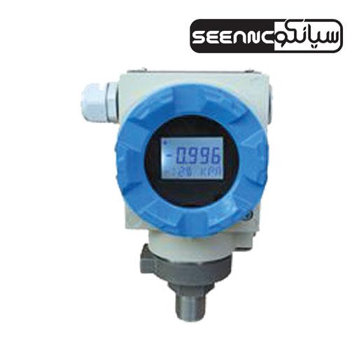 ترنسمیتر فشار SENSE STK135