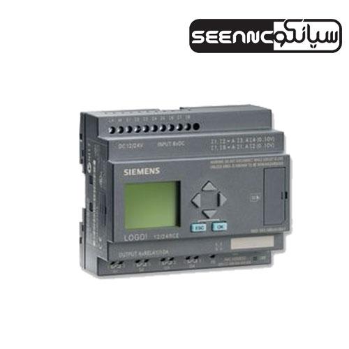 SIEMENS 6ED1052-1MD00-0BA7 PLC