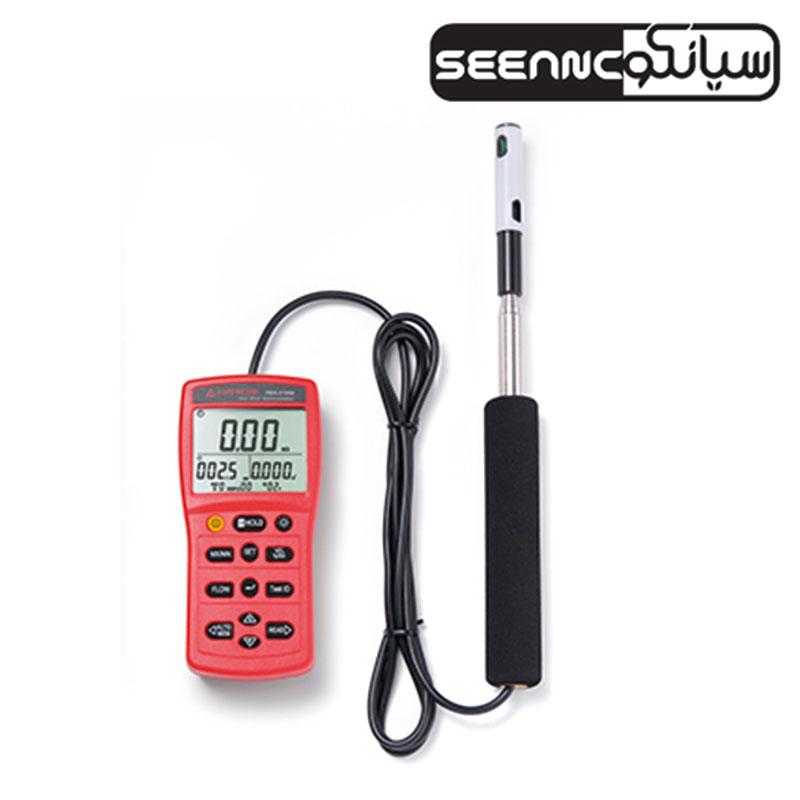 هات وایر و آنمومتر حرارتی امپروب آمریکا Amprobe TMA-21HW