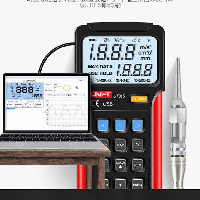 UNI-T-UT315-Digital-Vibration-Testers-Vibration-Acceleration-Velocity-Displacement-Measurement-USB-Connect.jpg_640x640