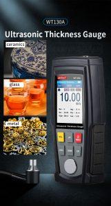 فروش ویژه ضخامت سنج فلزات در بازرگانی سیانکو