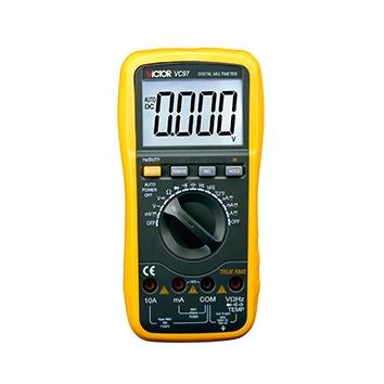آمپرمتر ampermeter چیست ؟و کاربرد آن