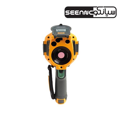 دوربین لیزری، ترموویژن مدل-Fluke Ti300