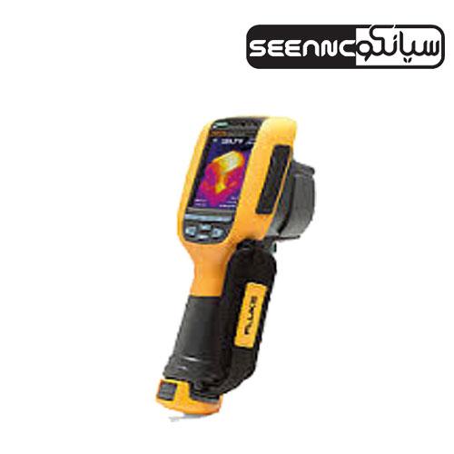 دوربین تصویربرداری حرارتی ،مدلFluke TI100 9HZ