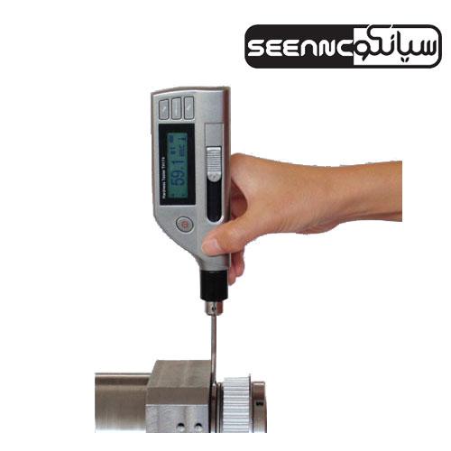 سختی سنج دیجیتال فلزات مدل TH170/172/174