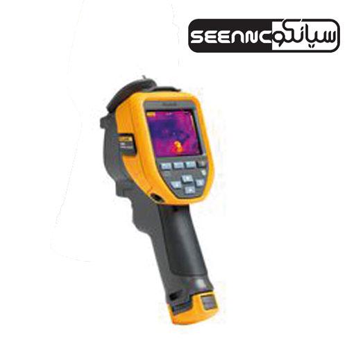 دوربین حرارتی ,ترموویژن مدل FLUKE TIS60 9HZ