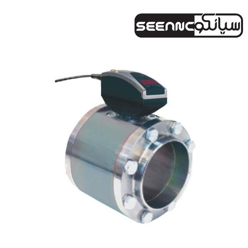 دستگاه اندازه گیری هوای فشرده جهت لوله های قطور مدل testo 6446/47
