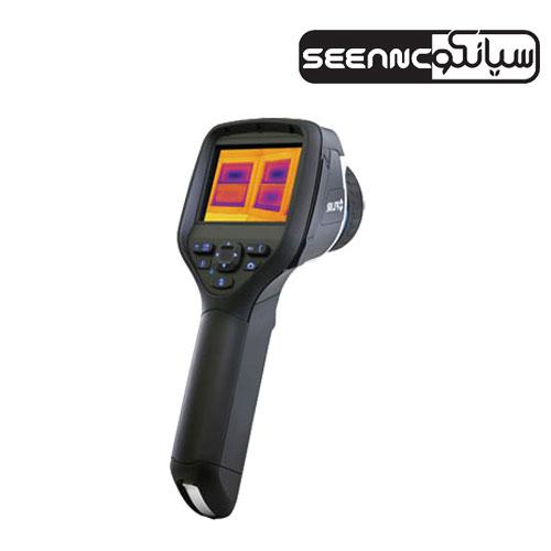 دوربین تصویربرداری حرارتی،ترموویژن مدل FLIR E50bx