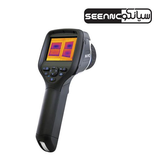 دوربین تصویربرداری حرارتی،ترموویژن مدل FLIR E60bx