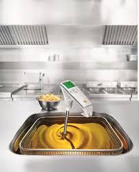 آشنایی باتستر کیفیت روغن آشپزی
