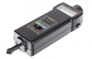 دورسنج دیجیتال مکانیکی لیزری لوترون LUTRON DT-2236