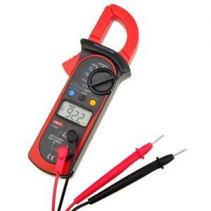 uni-t-ut202-ac-current-clamp-multimeter-thermometer